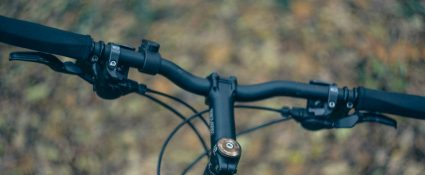 featpost5 425x175 - How to Get Ready for Bike Riding in Spring
