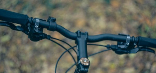 featpost5 600x280 - How to Get Ready for Bike Riding in Spring