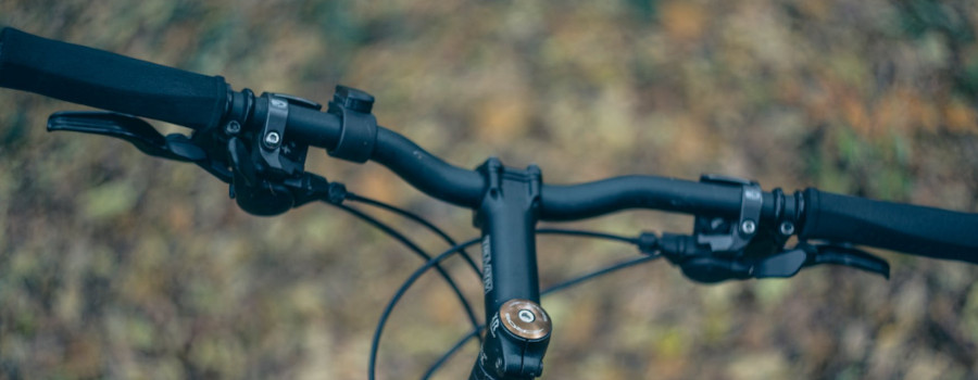featpost5 - How to Get Ready for Bike Riding in Spring