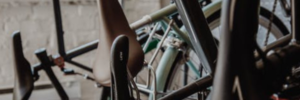 post13 - Shopping for a New Bike Online