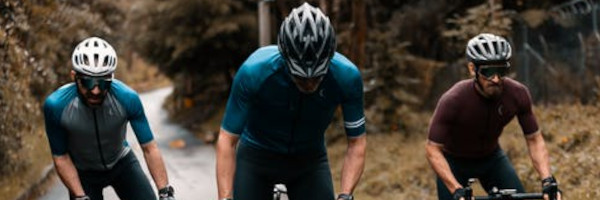 post14 - Shopping for a New Bike Online