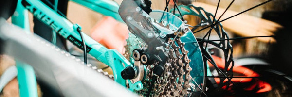post8 - How to Get Ready for Bike Riding in Spring