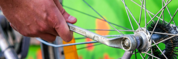 post9 - How to Get Ready for Bike Riding in Spring